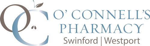 O'Connell's Pharmacy Swinford & Westport